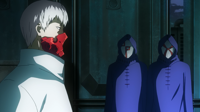 File:Tatara telling Bin brothers what to do.png