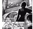 Re: Chapter 174