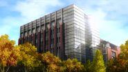 Kamii University 1