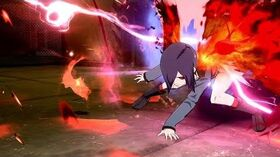 TOKYO GHOUL re CALL to EXIST - New York Comic Con Trailer PS4, PC