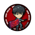 Amon's can badge.png