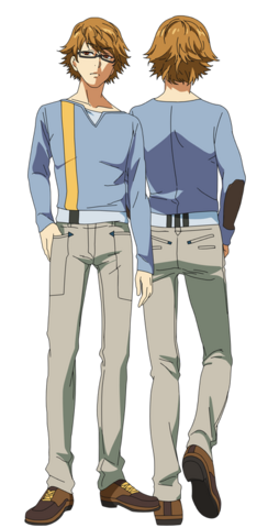 File:Nishio anime design full view.png