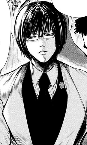 File:Younger Arima.png