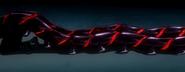 Centopiedi 2 code anime