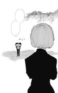 Haise meeting akira