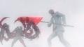 Amon vs Centipede anime.png
