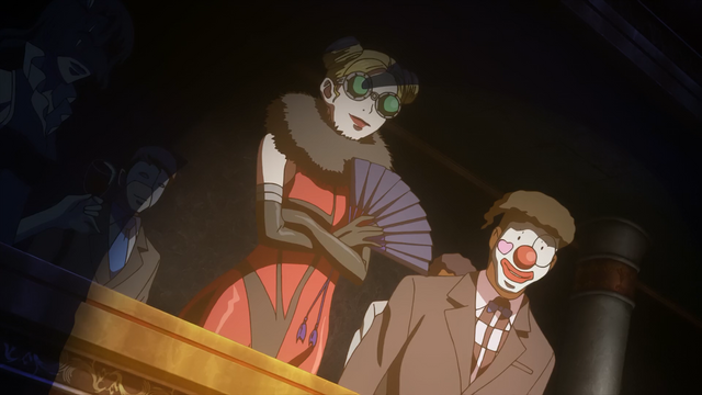 File:Souta in the audience.png