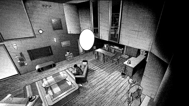 File:Chateaulivingroom.png