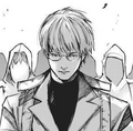 Arima is the king.png
