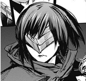 File:Hinami's mask.jpg