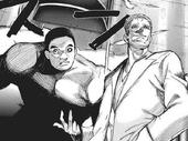 Kanou releases okahira