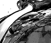 Yoshimura vs arima
