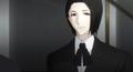 Furuta Nimura Anime Episode 12.png