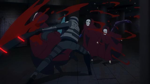 File:Hirako killing ghouls.png