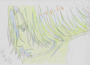 Vol 10 Production Drawing Nineteen
