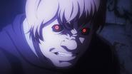 Enji Koma Tokyo Ghoul Wiki Fandom Powered By Wikia