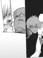 Arima dying in Sasaki's arms.png
