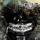 Tokyo Ghoul (film soundtrack)