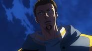 Kazuichi Banjou anime