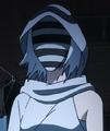 Nashiro's mask Anime.png