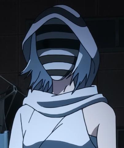 File:Nashiro's mask Anime.png