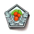 Osmanthus medal silver.png