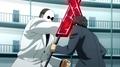 Amon fights Gagi and Guge.png