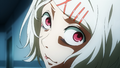Suzuya after being mocked by Marude.png