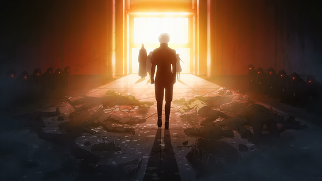 File:Kaneki in Aogiri.png
