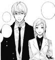 Arima and Akira.png