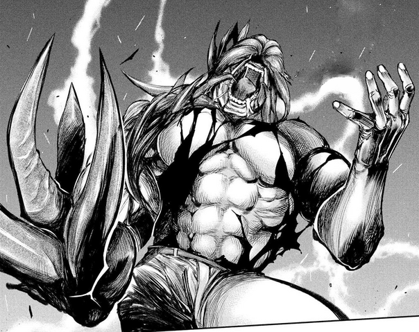 File:Yakumo's incomplete Kakuja.png