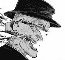 Kaiko's death