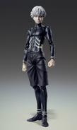 Ken Kaneki super action statue