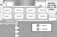 11th Ward Base Map