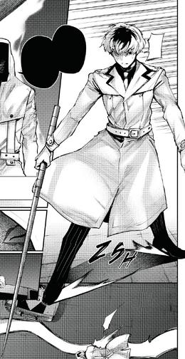 File:Haise Yukimura.png