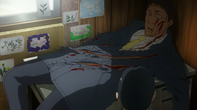 File:Hinami Fueguchi's father looking at injured patient.png