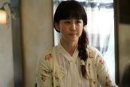 Film-Charakter-Vorstellung Ryouko