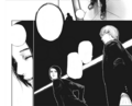 Arima and Furuta's encounter.png