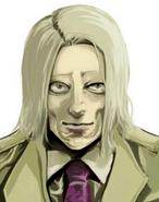 Kureo Profil