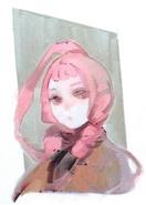 Miza Kusakari in re vol 6