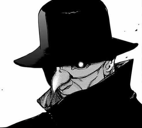 File:Yoshimura's mask.png