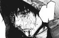 Amon breaks into tears.png