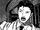 Kousuke Houji