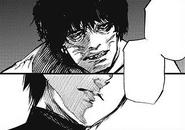 Fuka's unnamed cameo