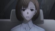 Hinami Fueguchi re anime
