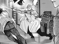 Kuramoto e Senza