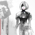 Illustration of 2B.png