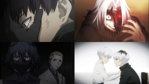 re episode 6 tokyo ghoul wiki fandom powered by wikia