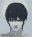 Amon's profile Re Volume 9.png