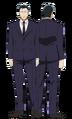 Houji anime design full view.png